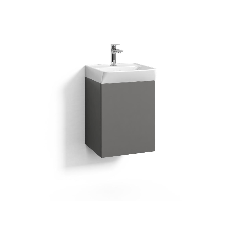 Tvättställsskåp Svedbergs Skapa