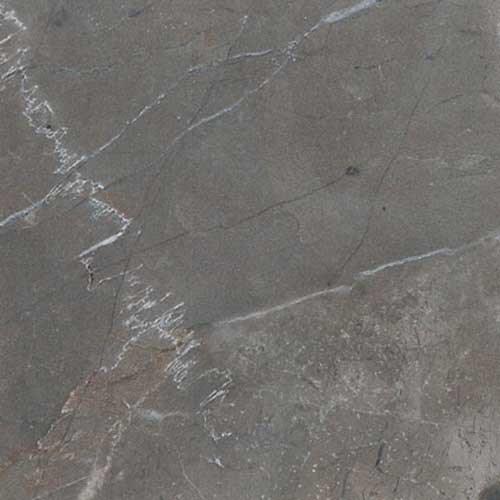 Klinker Bricmate M1515 Calacatta Grey Honed 15×15 cm