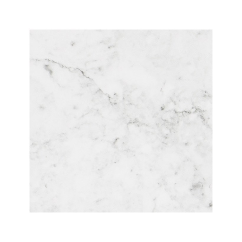 Klinker Bricmate M1515 Carrara Select Honed 15x15 cm