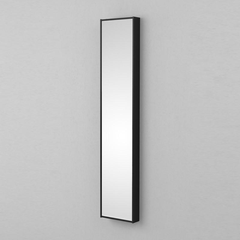 Väggskåp INR Hide Spegel