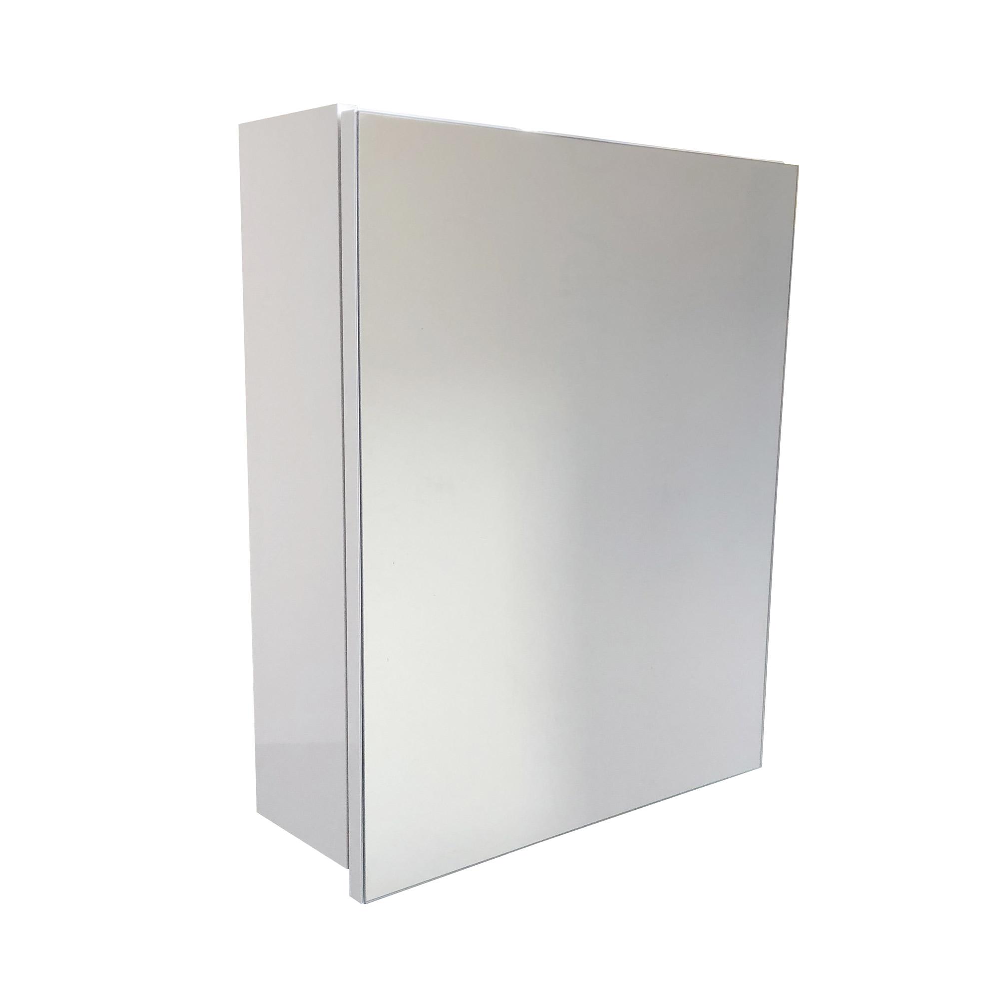 Spegelskåp Demerx Skagerack 50