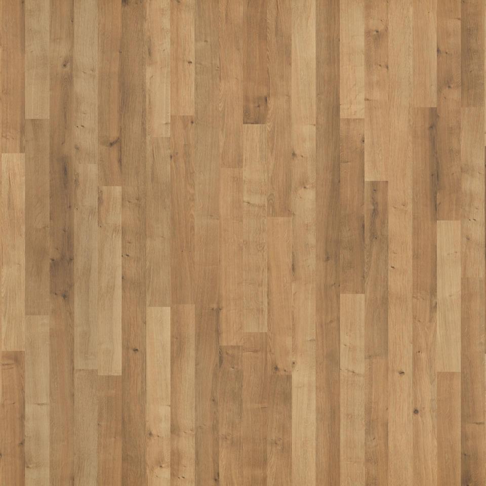 Laminatgolv Tarkett Essentials Brushed Oak 3-Stav