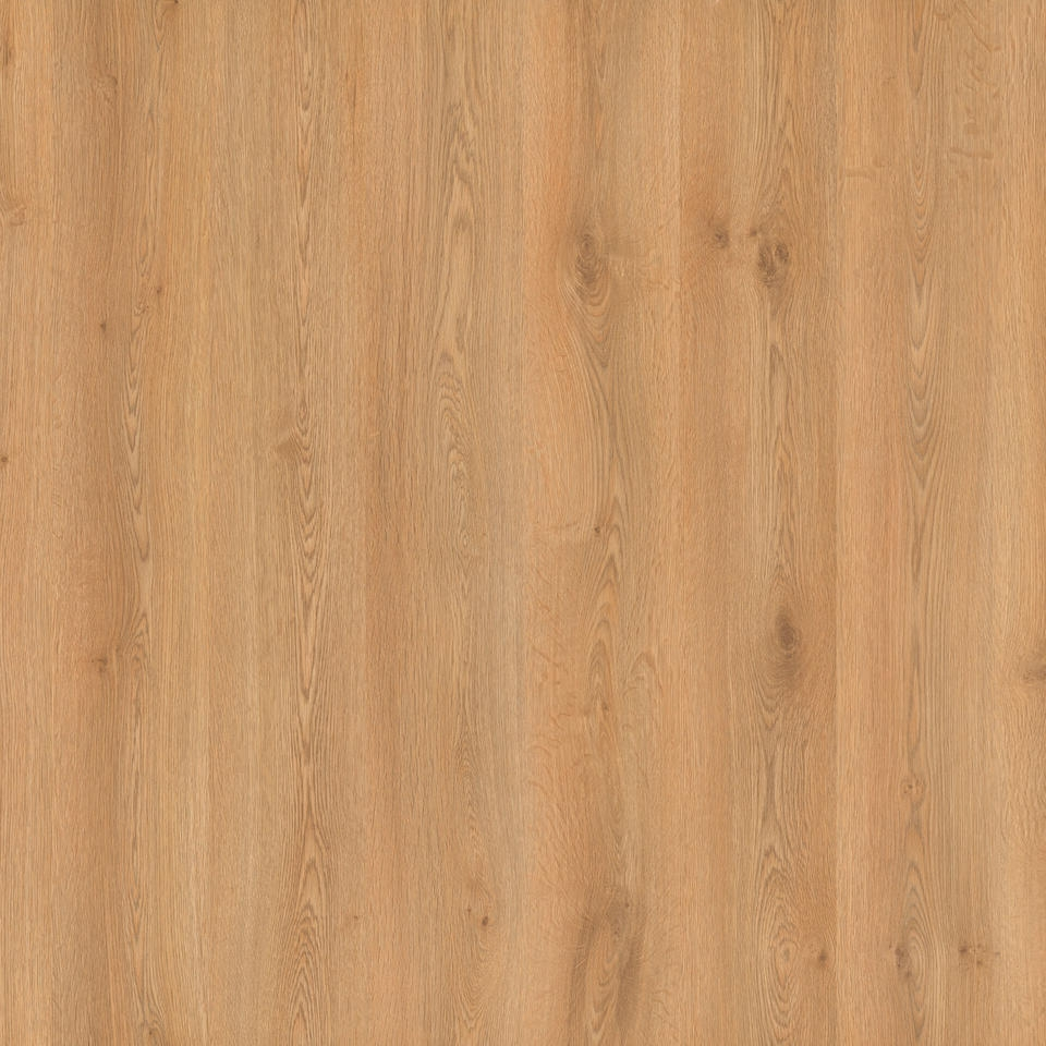 Laminatgolv Tarkett Essentials Oakplank Natural 1-Stav