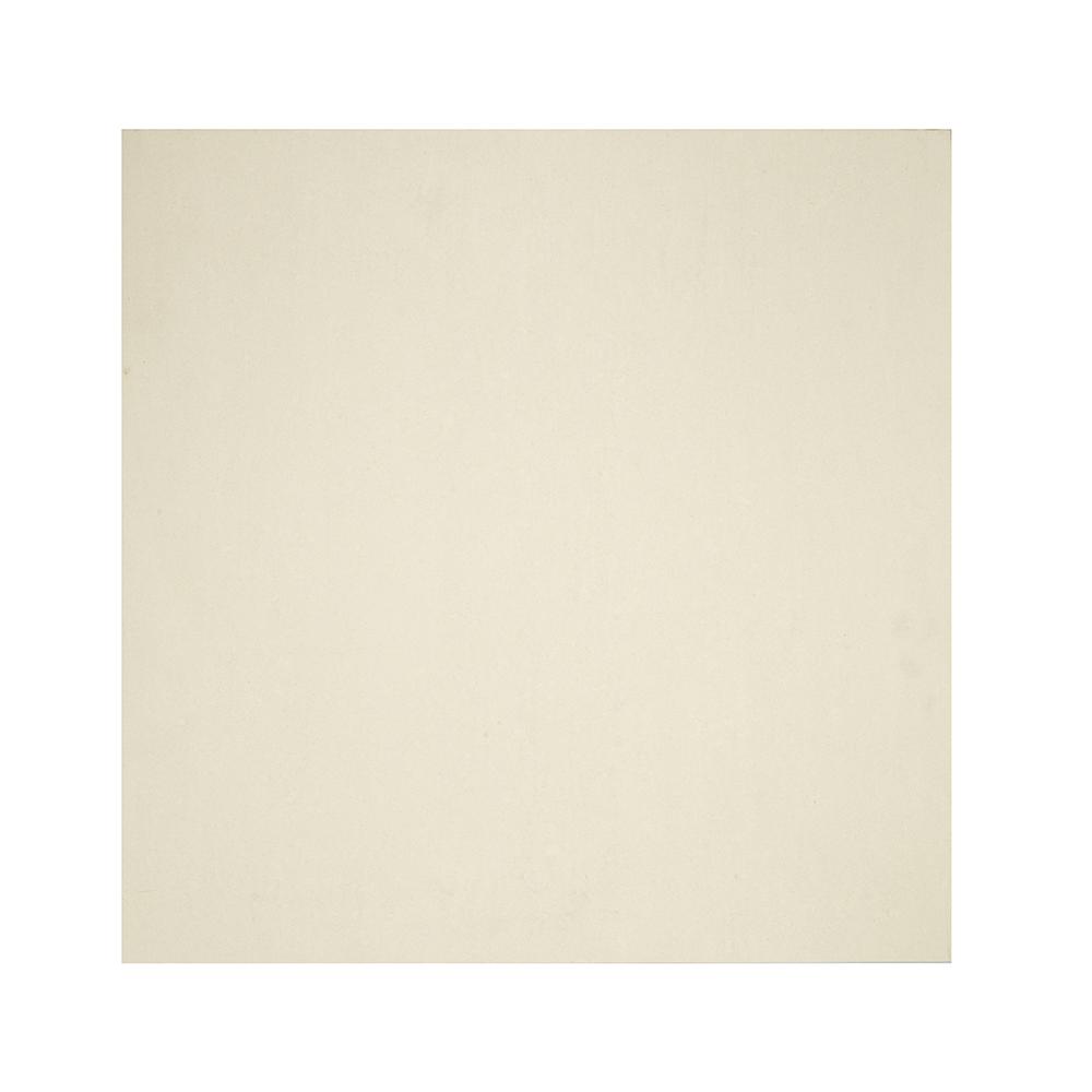 Klinker Fojs Collection Snow White Matt 9,8×9,8 cm
