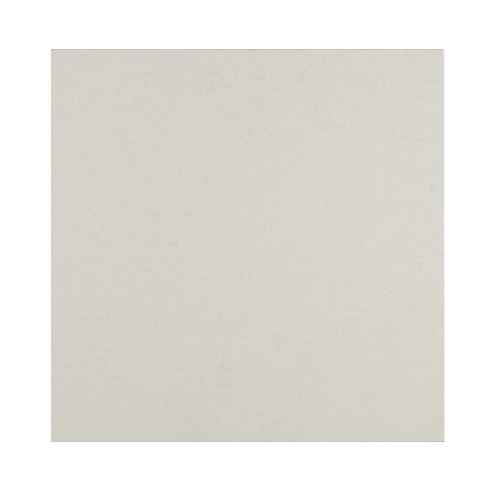 Klinker Fojs Collection Snow White Matt 29,8x29,8 cm