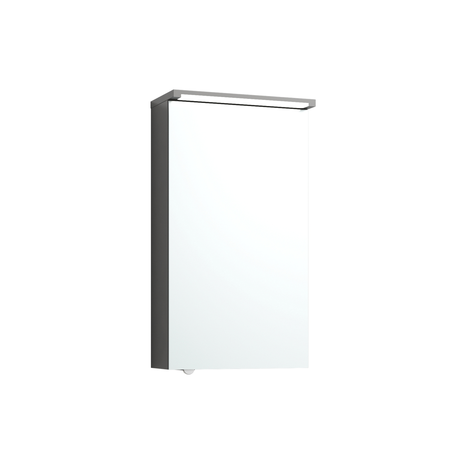 Spegelskåp Svedbergs Skuru