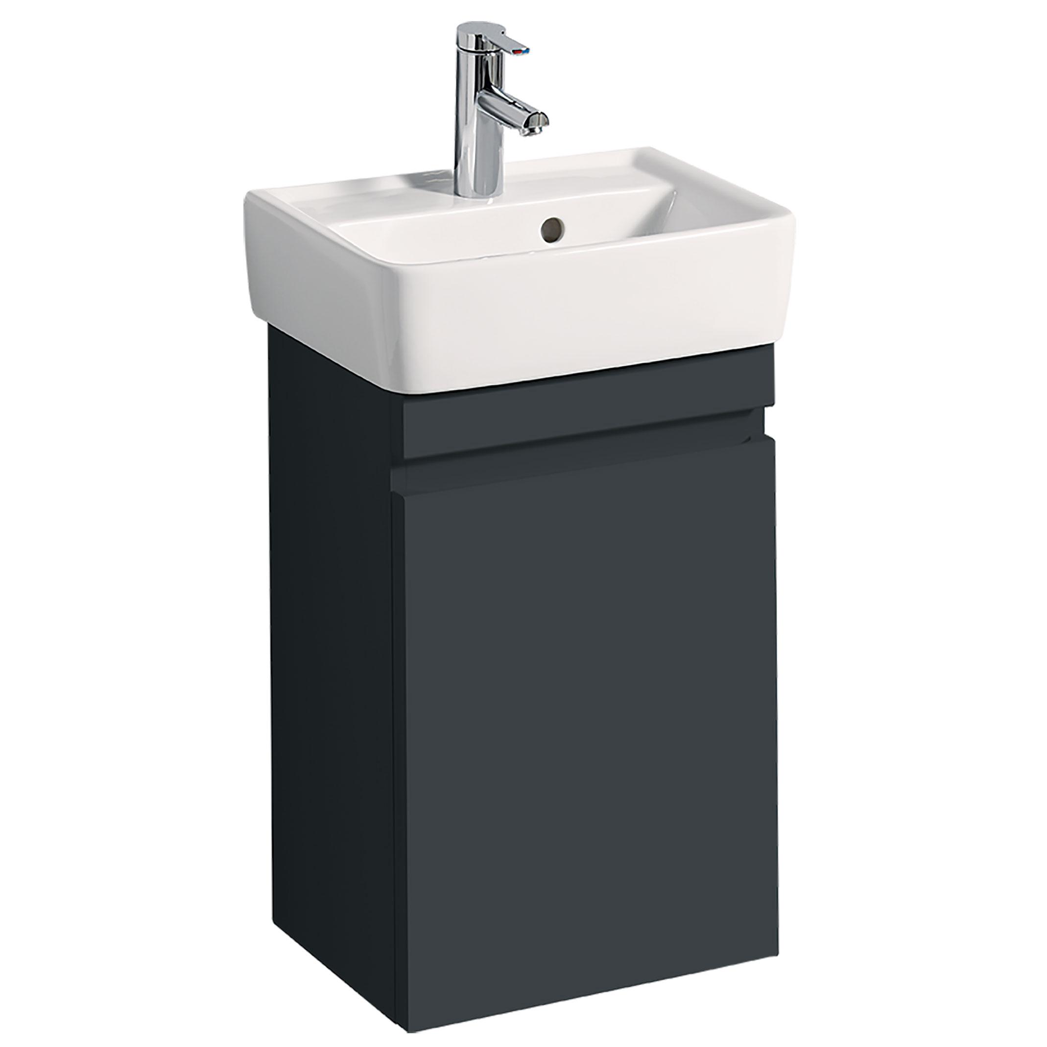 Tvättställsskåp Ifö Renova Underskåp