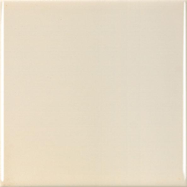 Kakel Arredo Color Hueso Blank 10×10 cm