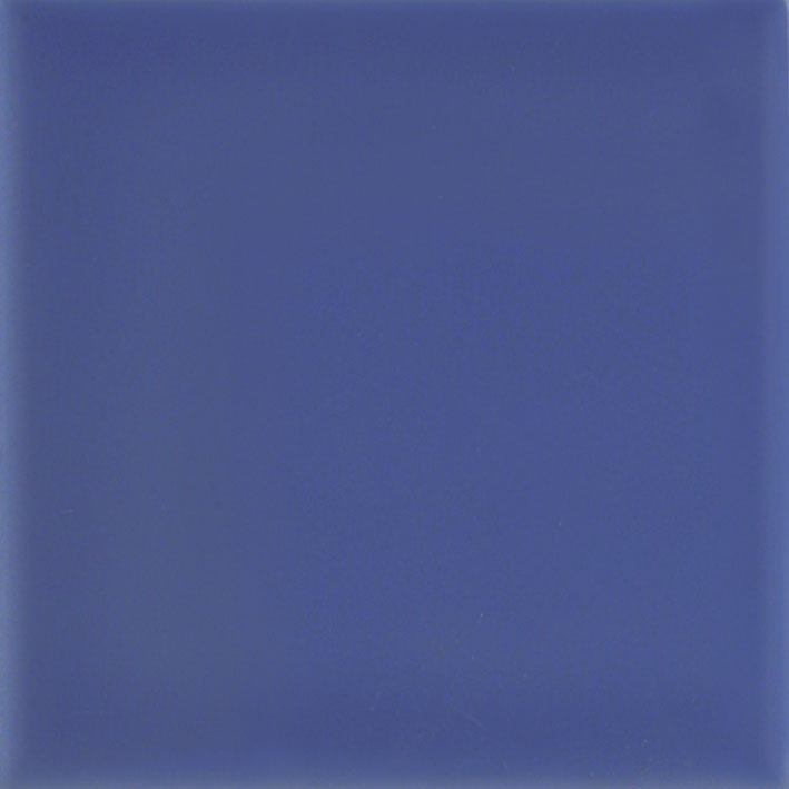 Kakel Arredo Color Azul Mar Matt 10×10 cm