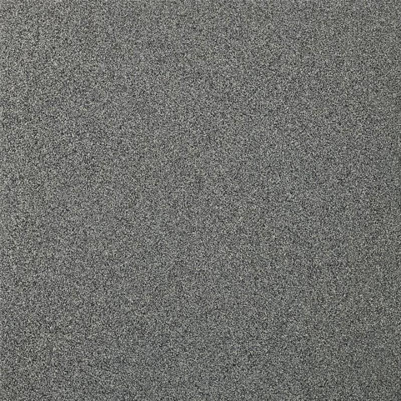 Klinker Keope Granigliati Bardiglio 20×20 cm