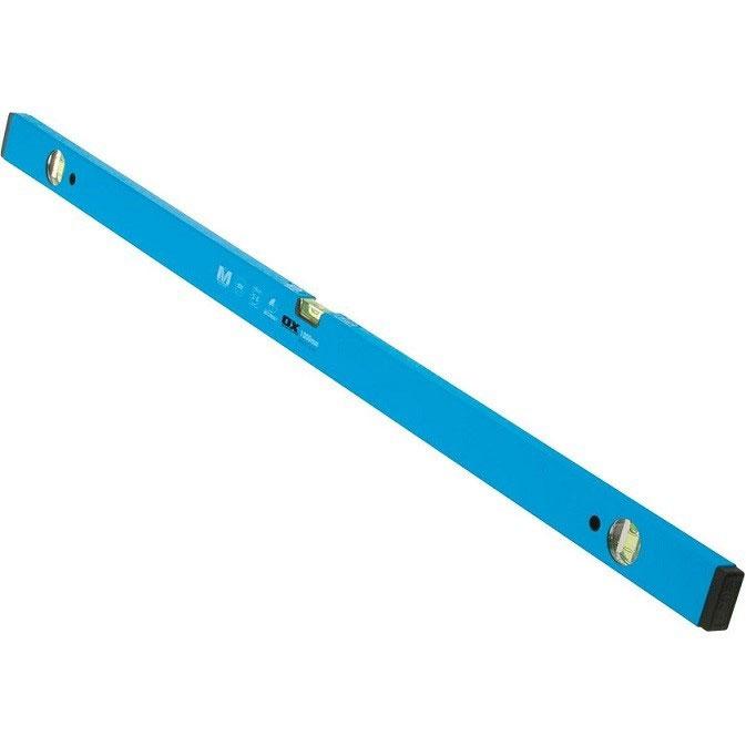 Plattsättarpass OX Tools 3 Libeller