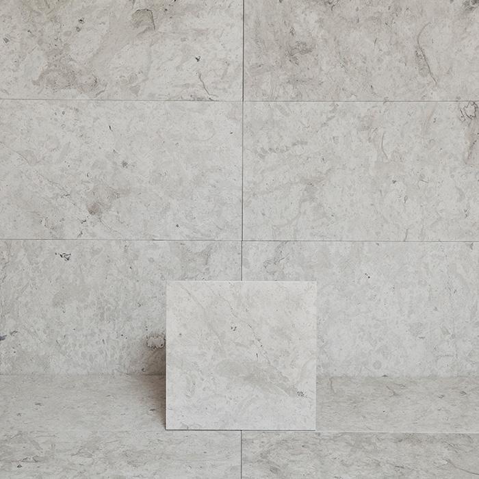 Marmor Arredo Thala Grey Matt 30x30 cm