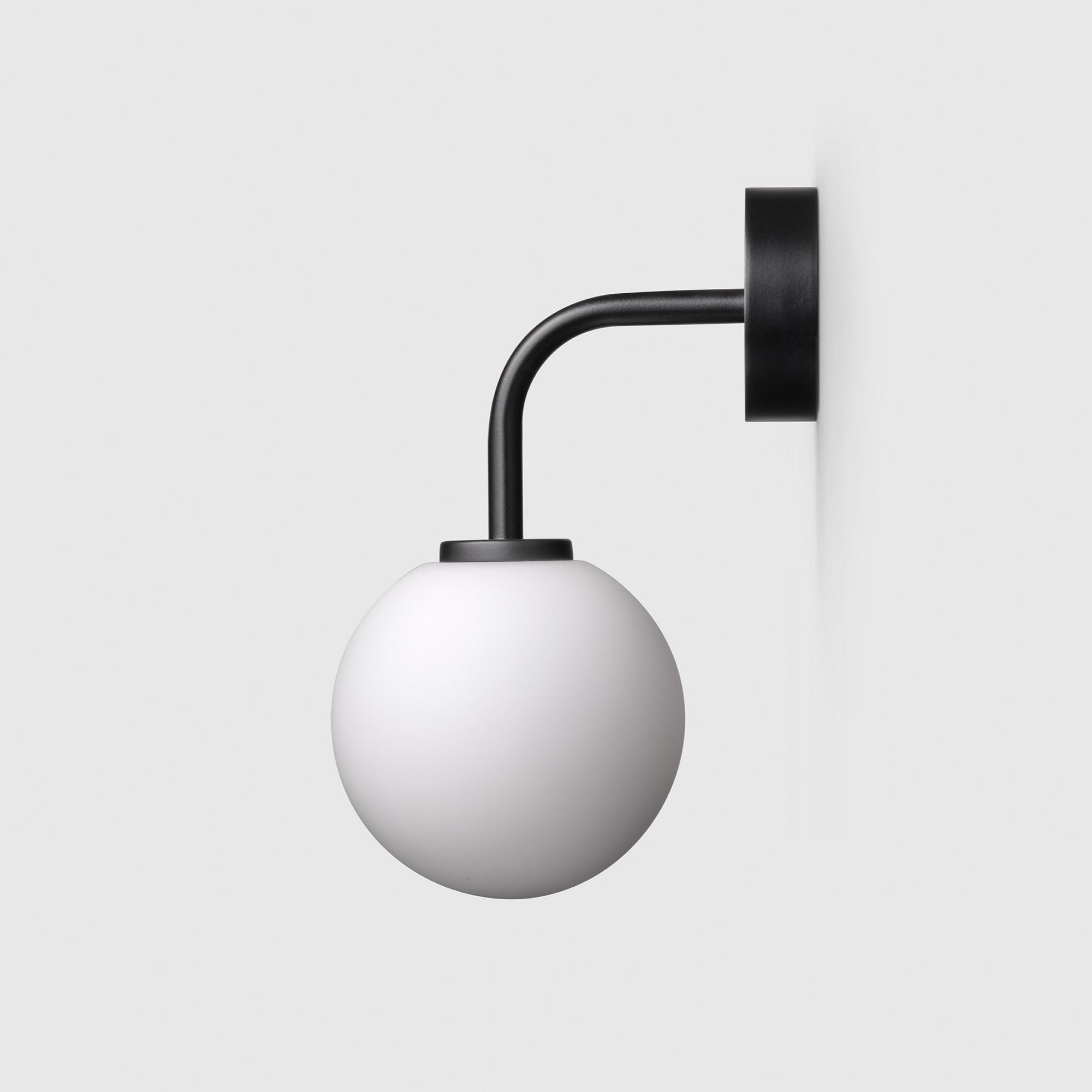 Vägglampa Haven Lamp L2.03