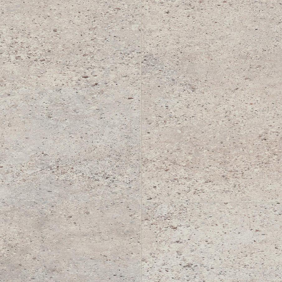 Laminatgolv Tarkett Lamin'Art Grå Granit 1-Stav