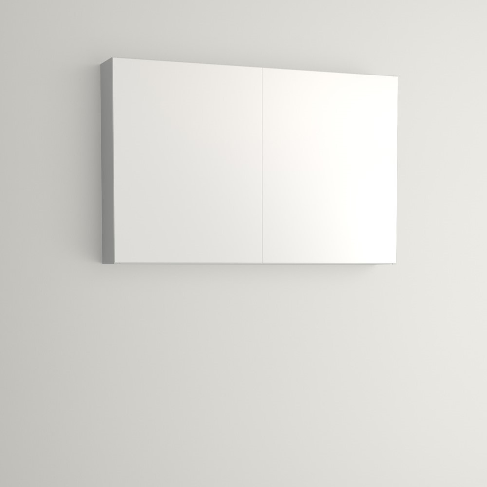 Spegelskåp Vedum Flow