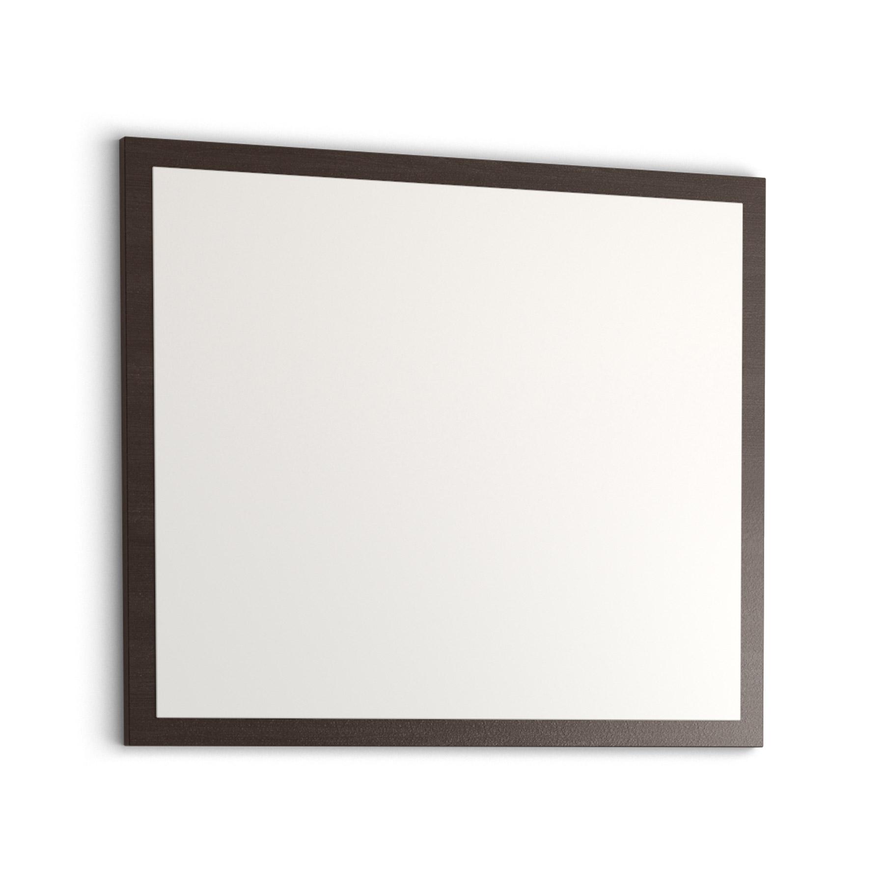 Spegel Vedum Sommen