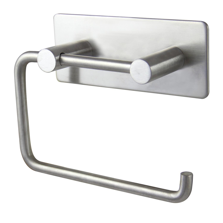 Toalettpappershållare Miller`s 3M utan Lock