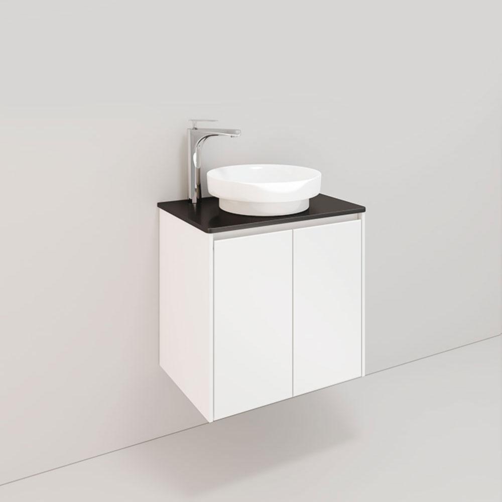 Tvättställsskåp Noro Lifestyle Concept Peak 60 Hög