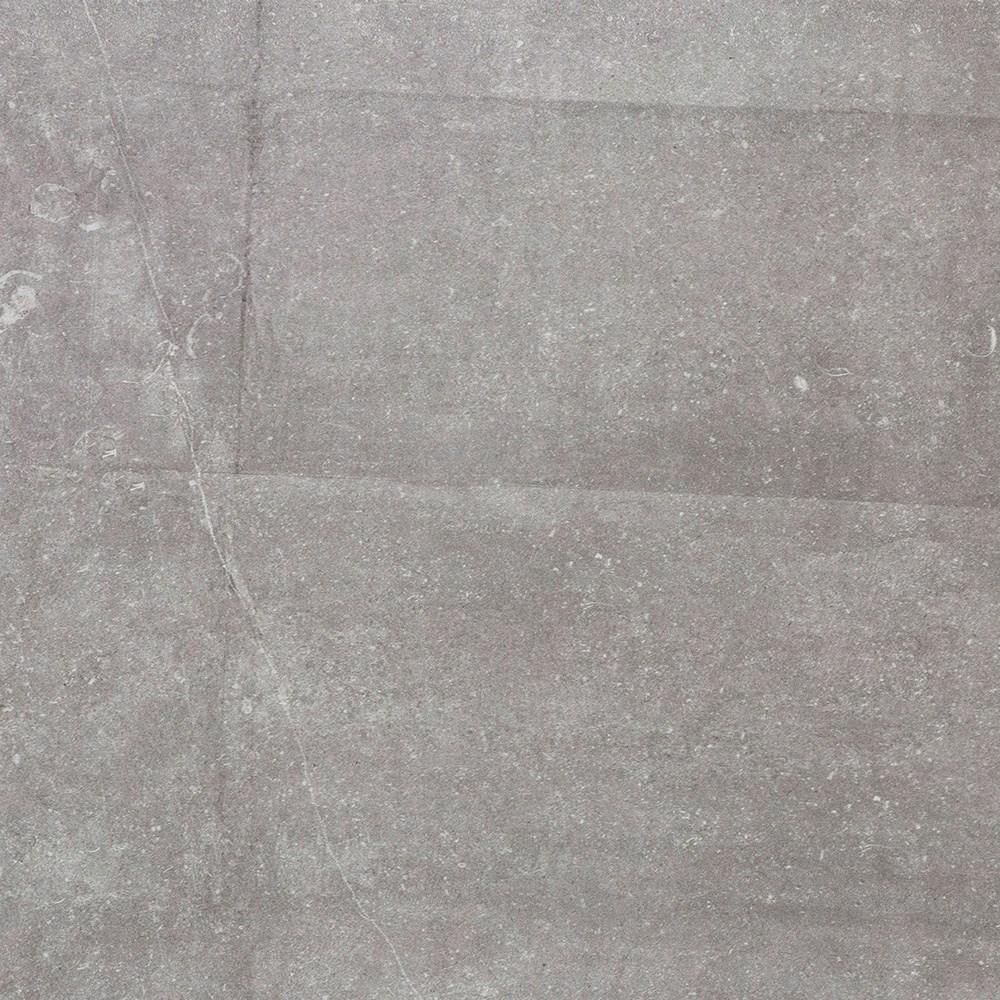 Klinker Bricmate Z66 Limestone Grey 2cm 60×60 cm