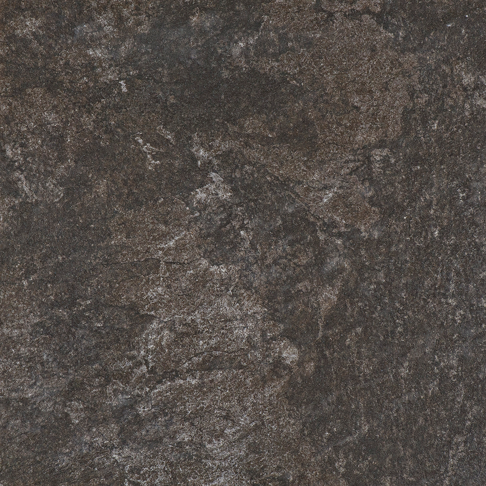 Klinker Bricmate Z66 Quartzit Black 2cm 60x60 cm