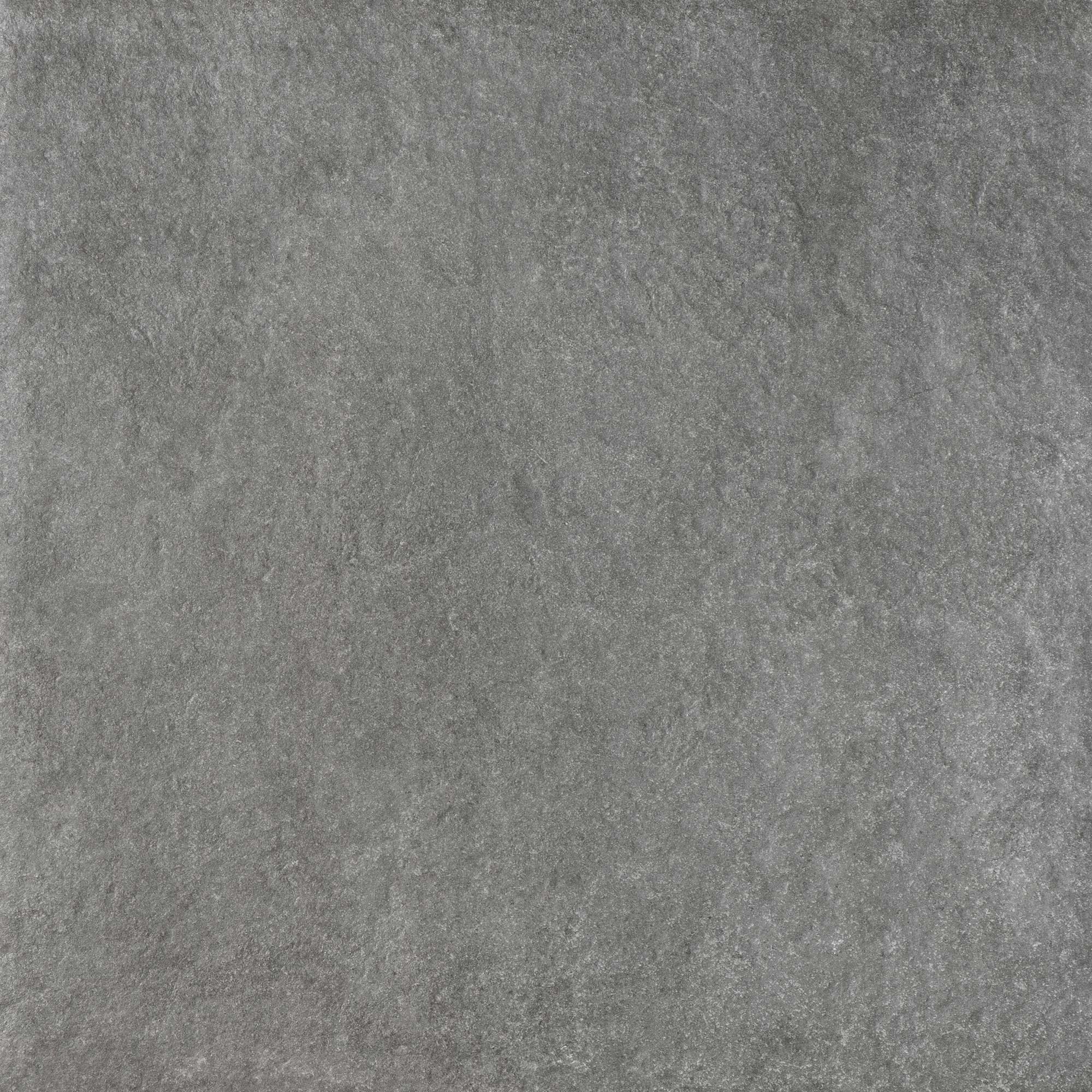 Klinker Bricmate Z Concrete Anthracite  60×60 cm