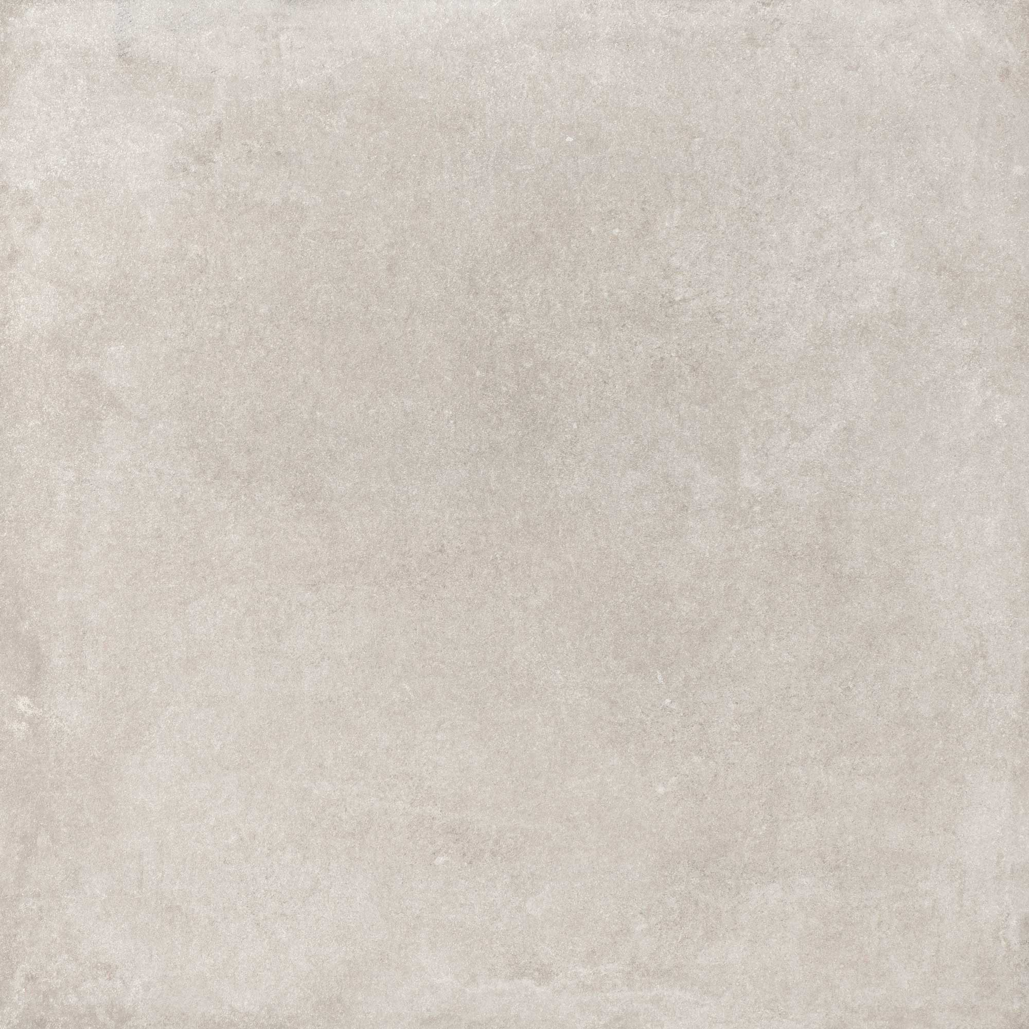 Klinker Bricmate Z Concrete Light Grey 60x60 cm