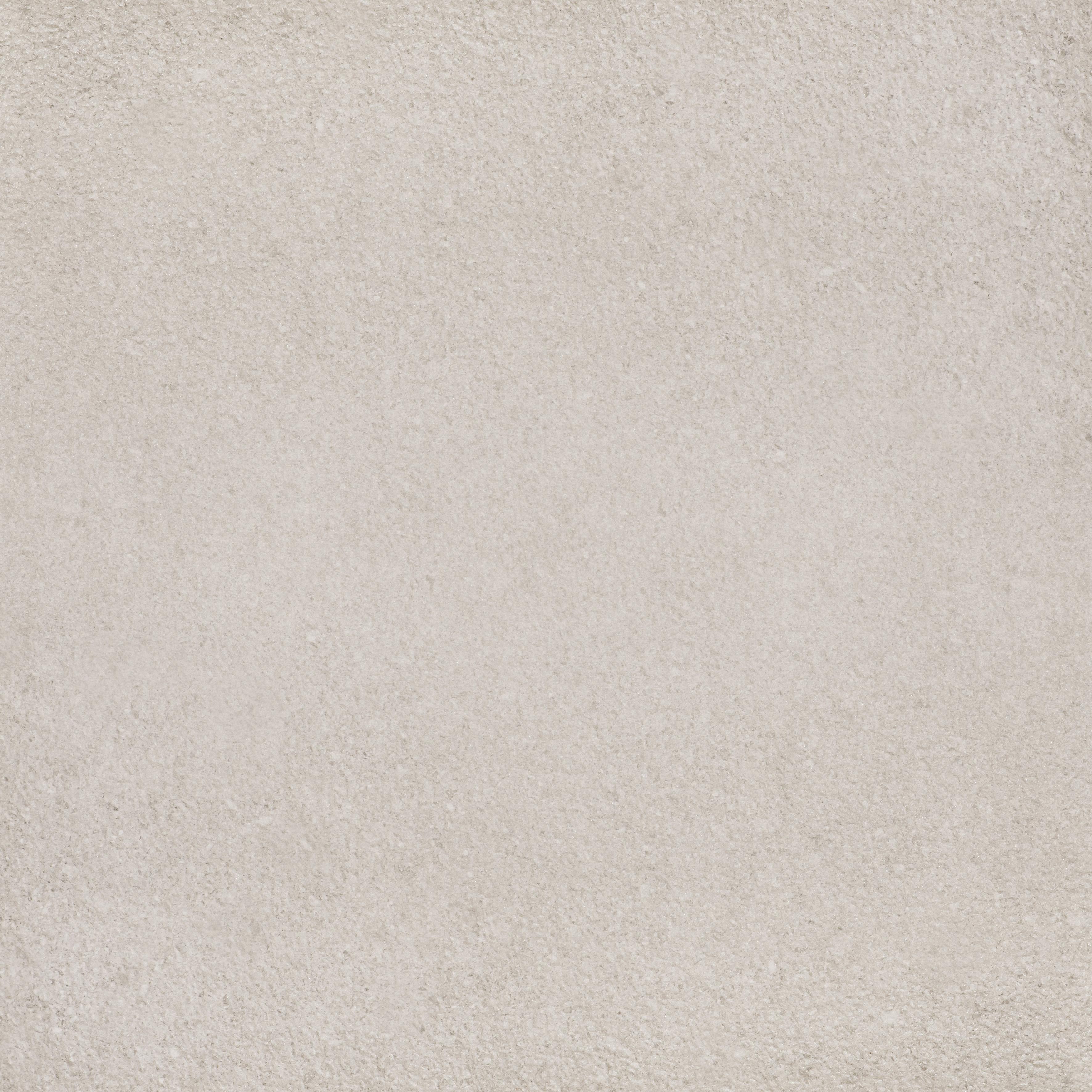 Utomhusklinker Bricmate Z66 Stone Light Grey 60×60