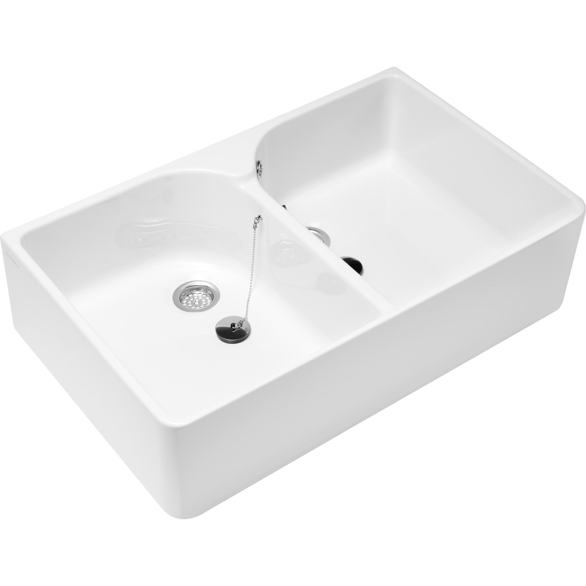 Tvättställ Villeroy & Boch O.novo