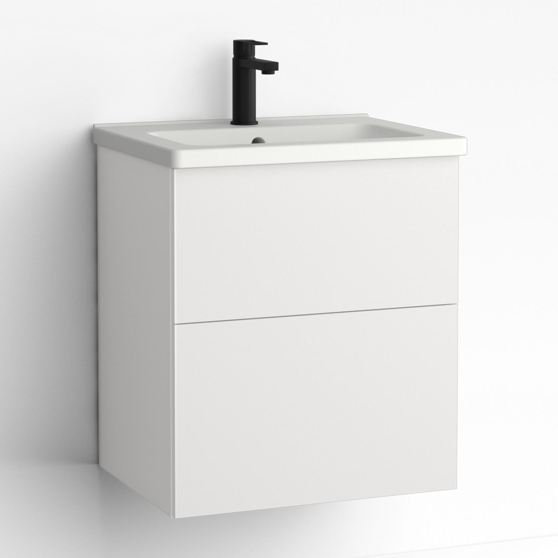 Tvättställsskåp Vedum Free 515