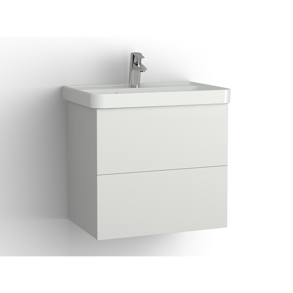 Tvättställsskåp Vedum Mezzo 630