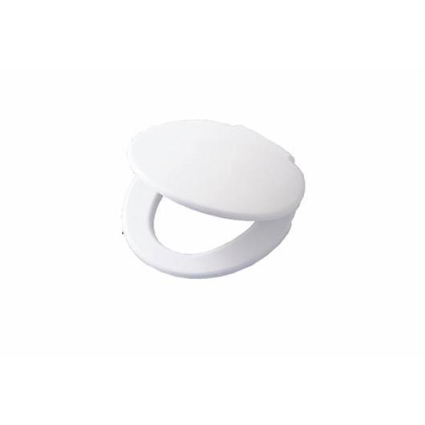 Toalettsits Ifö Universal Sits 99580