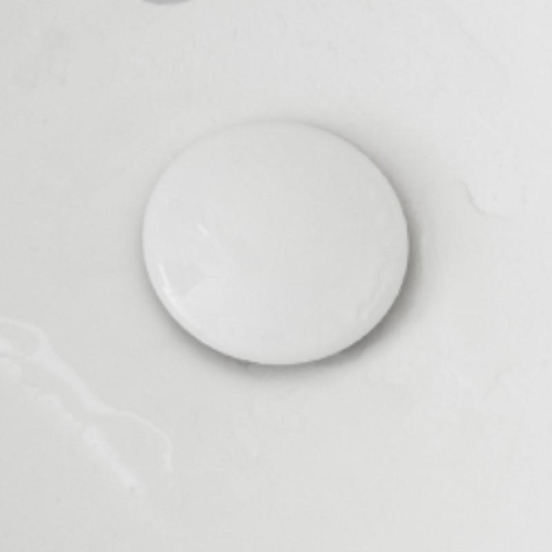 Bottenventil INR med Pop-up
