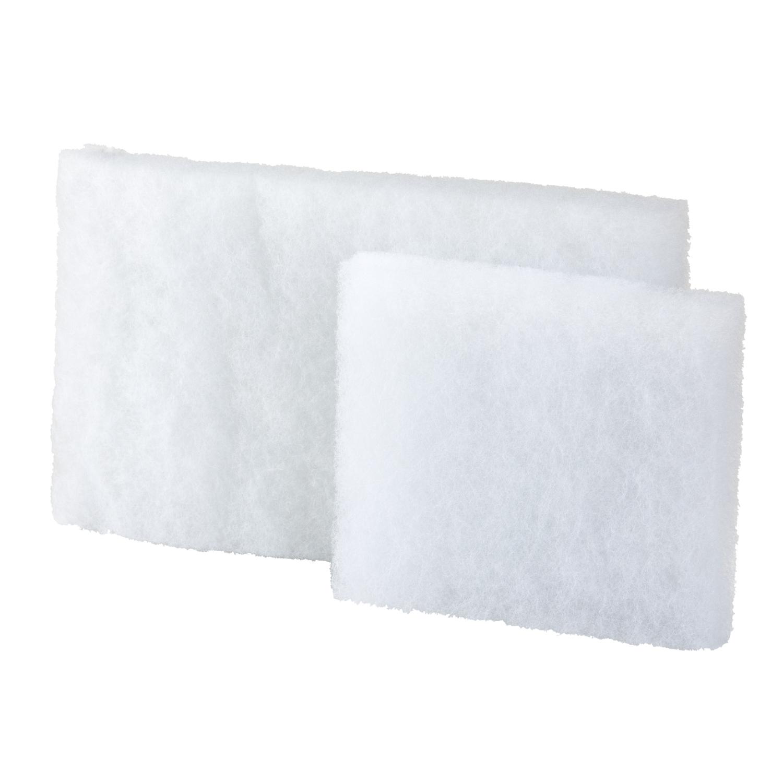 Filtersats Pax Eos