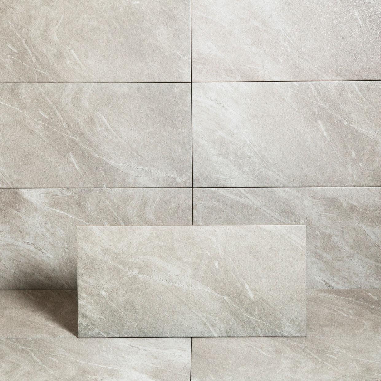 Klinker Arredo Arigato Grey 30×60 cm