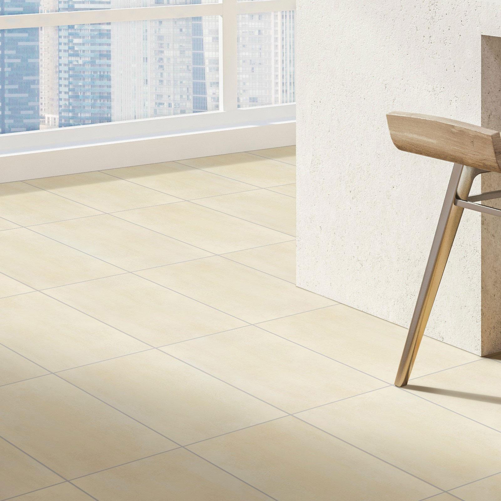Klinker Arredo Steel Bianco 30×60 cm