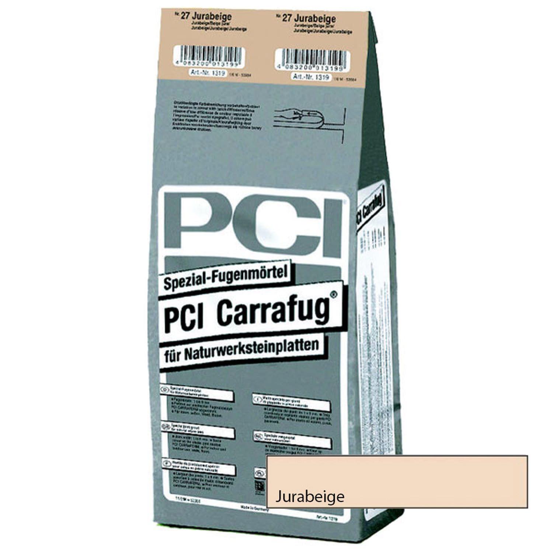 Fog Carrafug PCI 5 kg