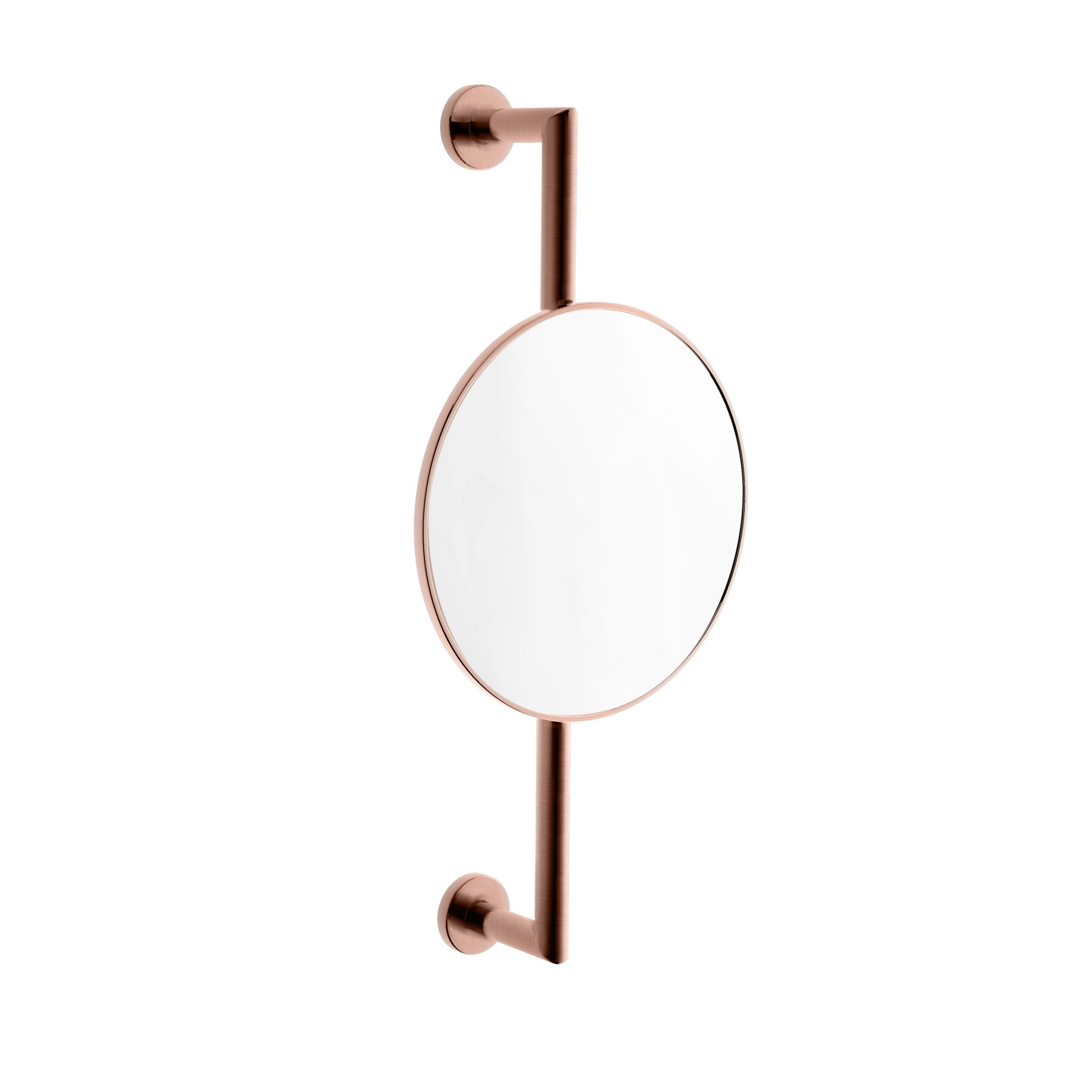 Sminkspegel Tapwell TA816