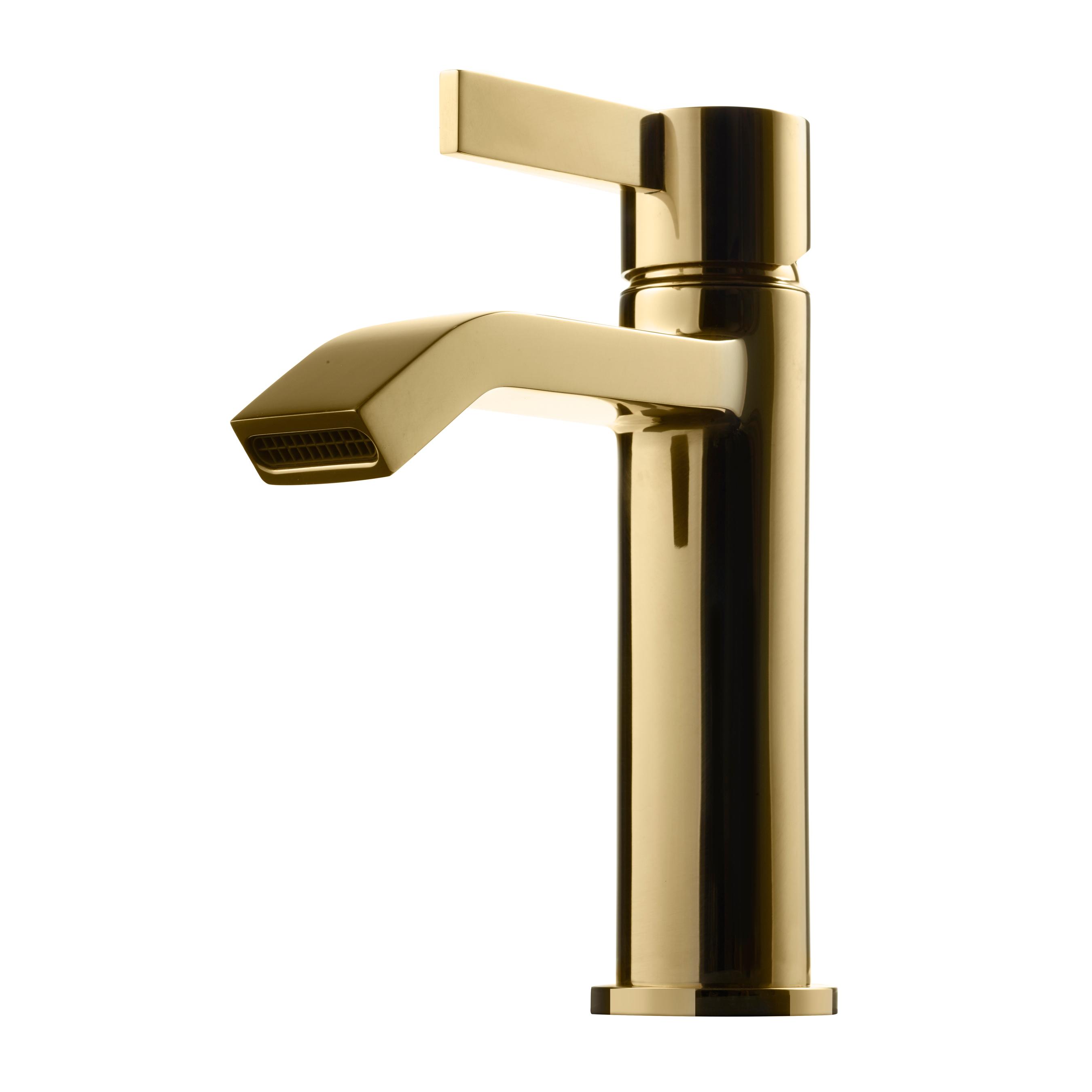 Tvättställsblandare Tapwell ARM071