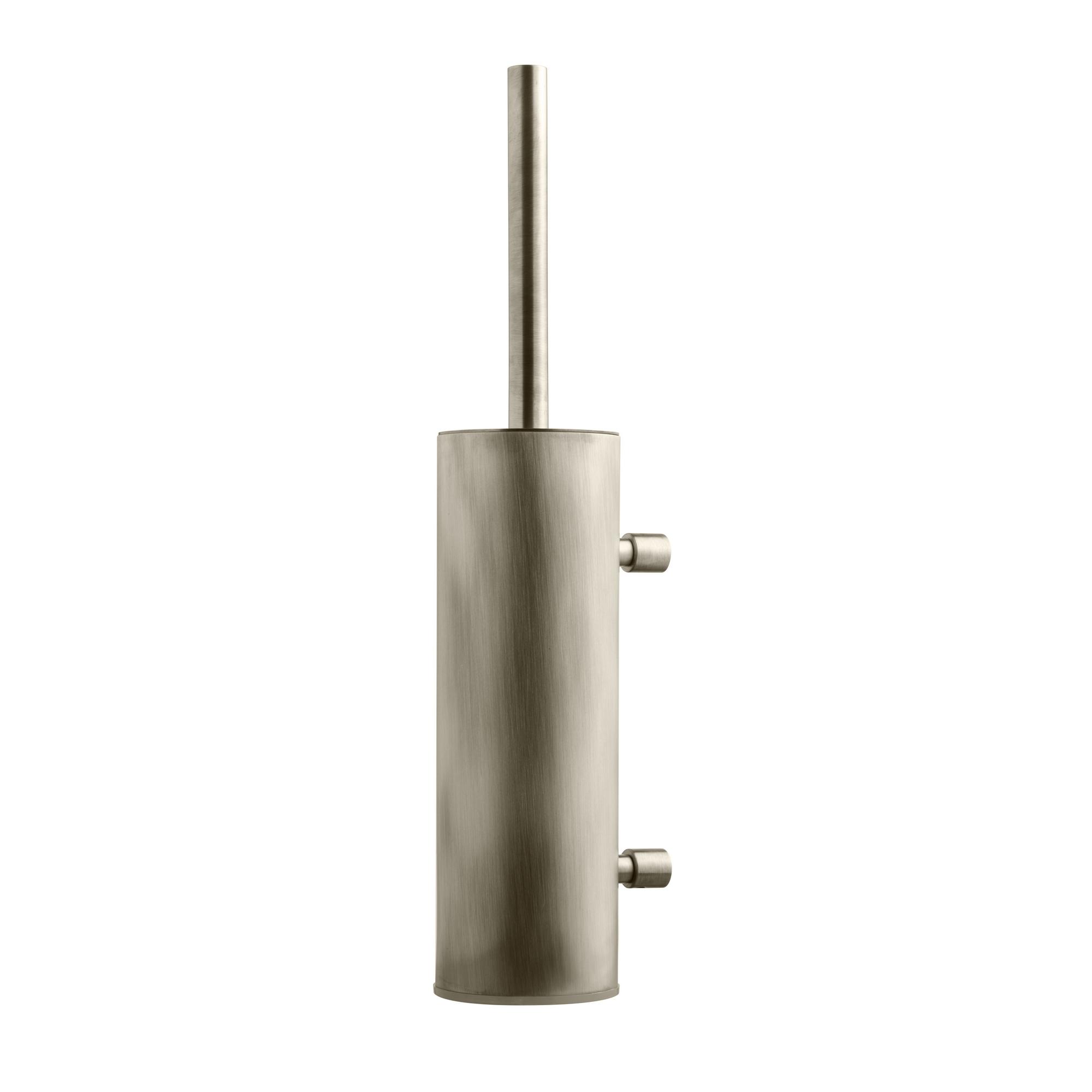 Toalettborste Tapwell TA220