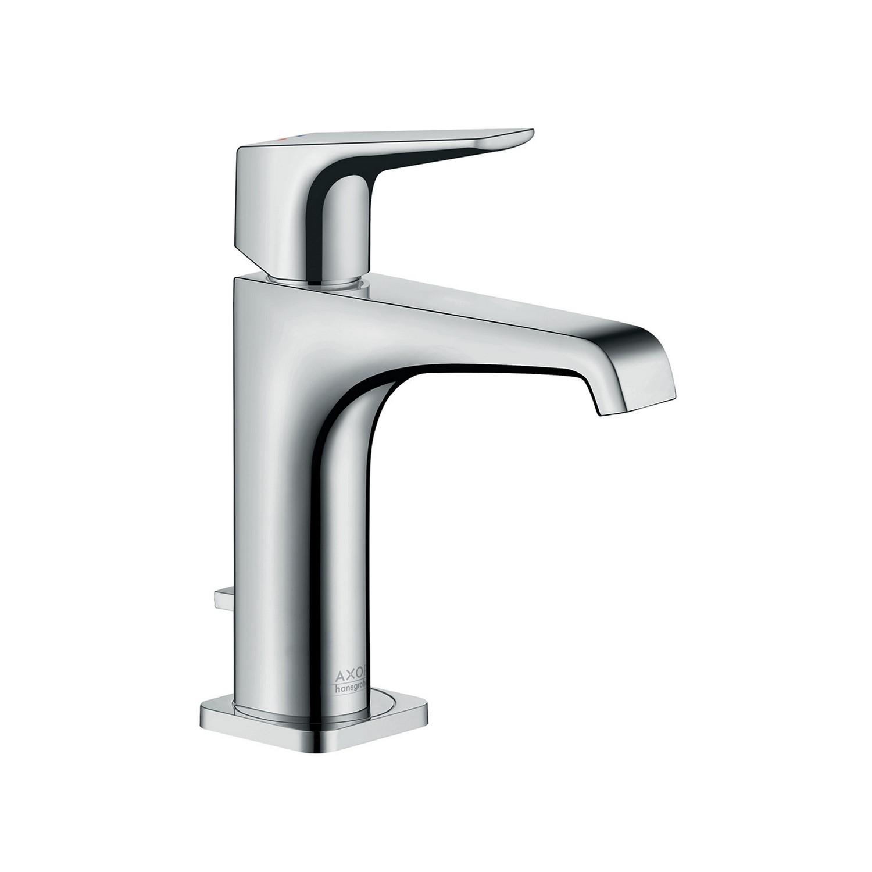 Tvättställsblandare Hansgrohe Axor Citterio E 125