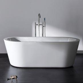 Badekar Bathlife Chakra