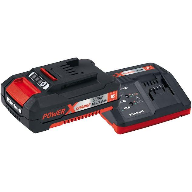 skruvdragare batteri aeg finns på PricePi.com. med grått d2dc2f3907d5e