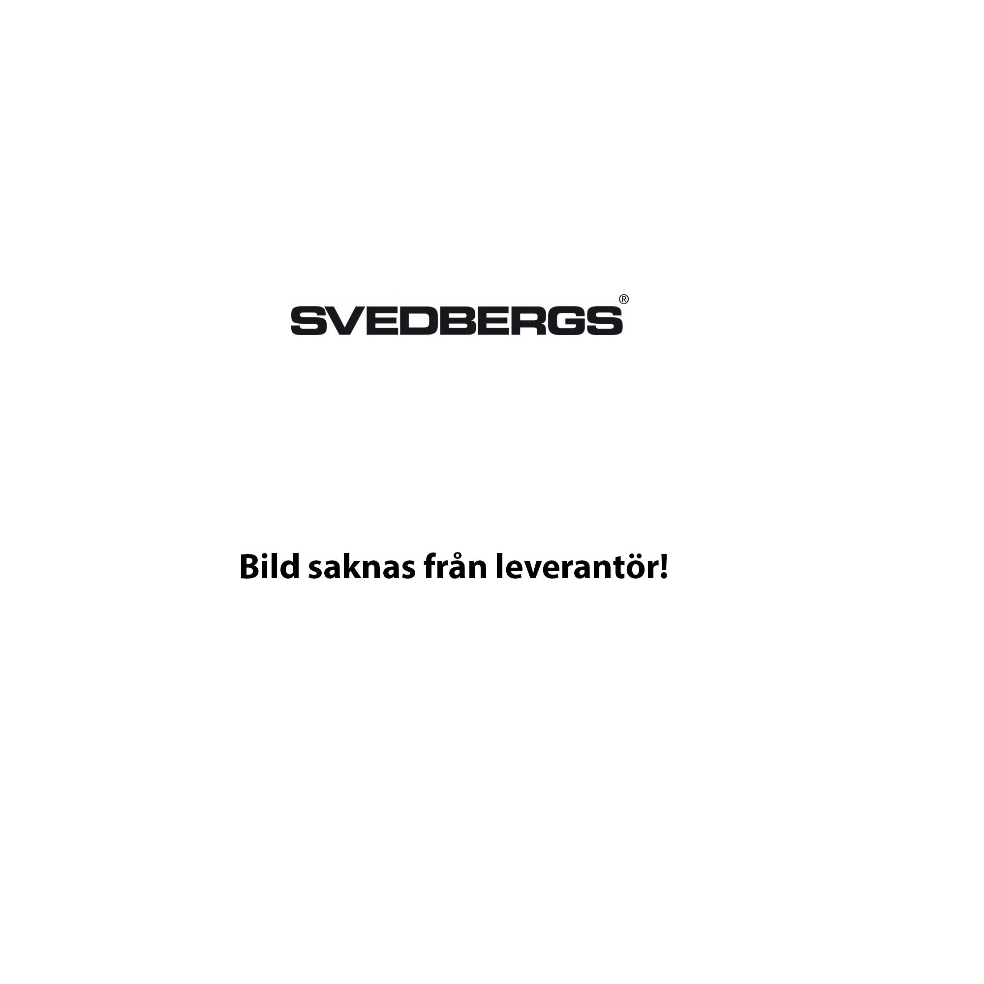 Beslag Svedbergs Bultupphängning