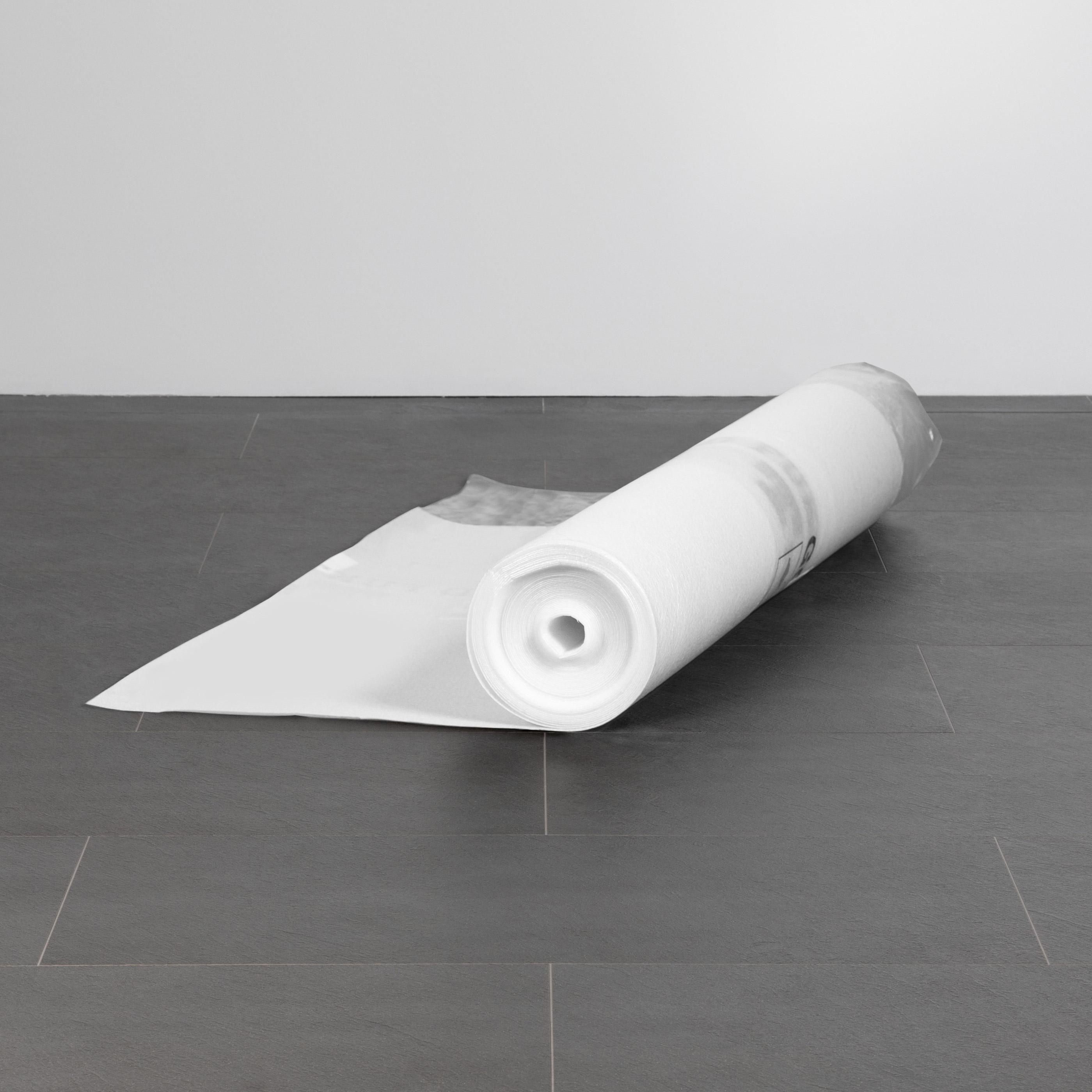 Golvunderlägg Bjelin Kombi Foam 15 m2