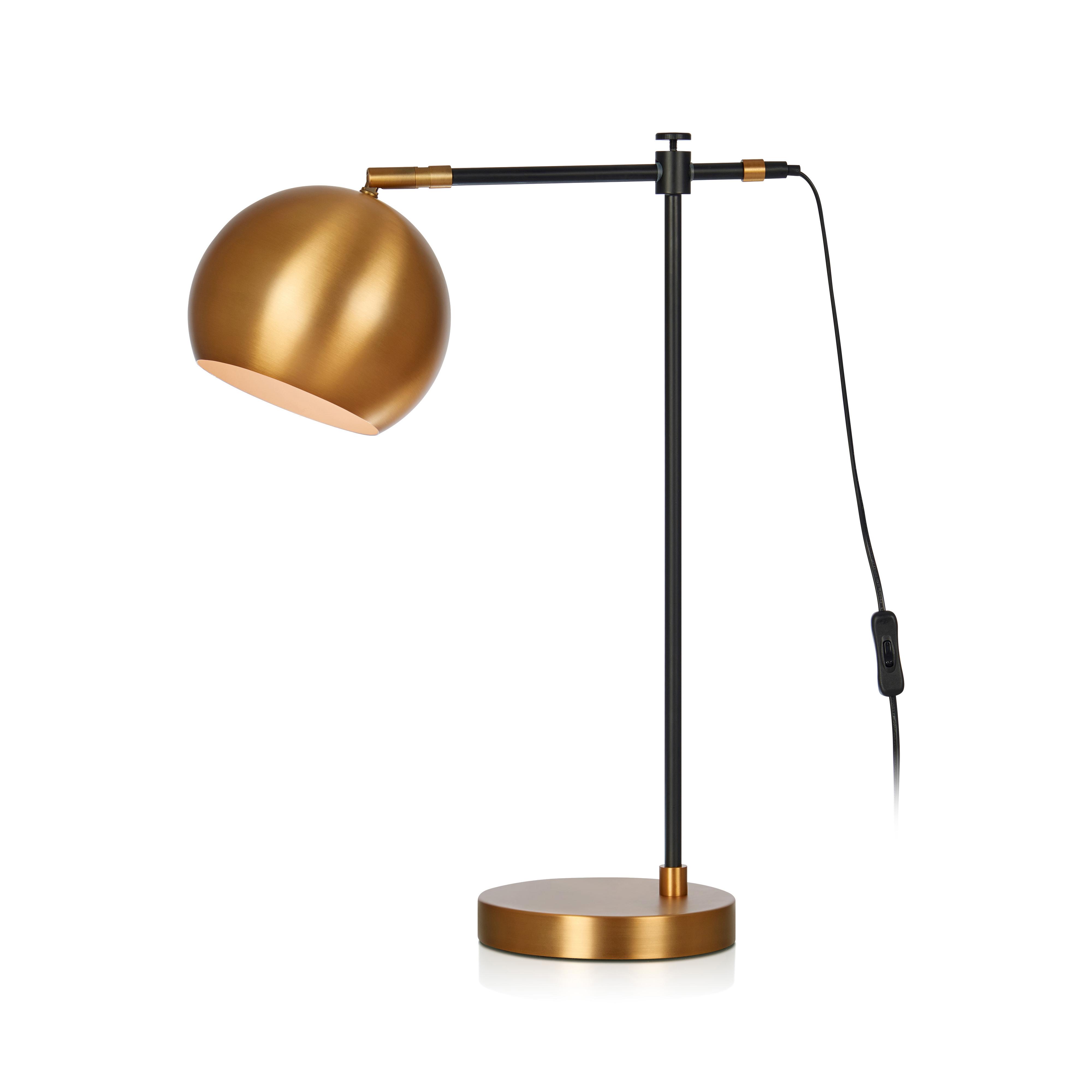 Lamper på Tilbud Billig Belysning på nett | Bygghjemme.no