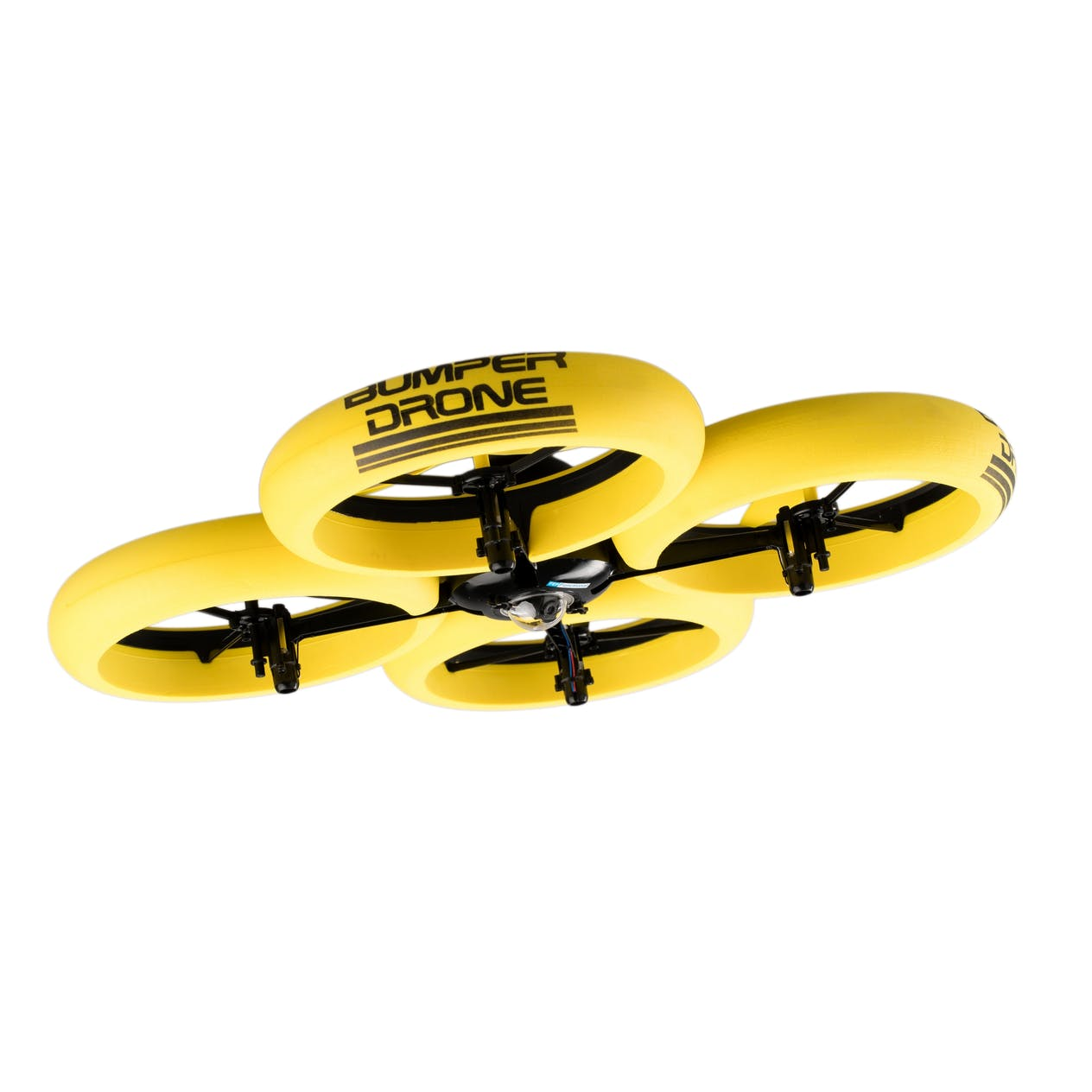 drone grenoble