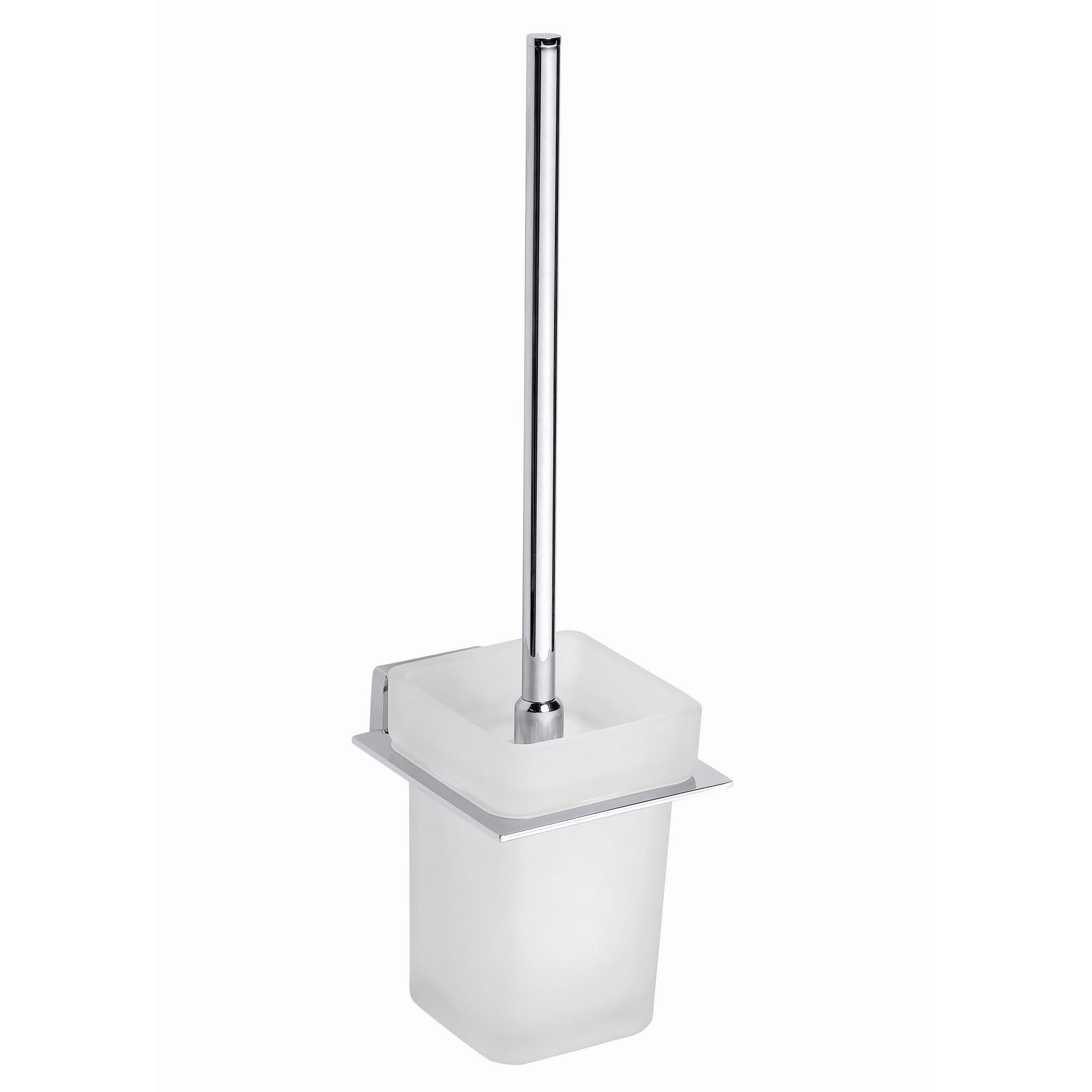 Toalettborste Duschbyggarna Angle