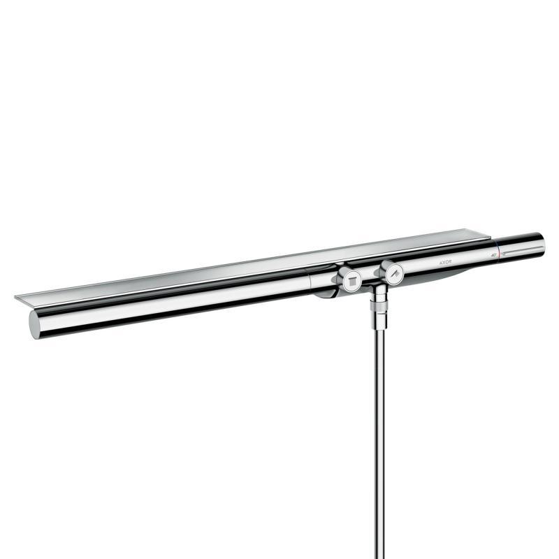 Duschblandare Hansgrohe Axor ShowerSolutions 800 med 2 Funktioner