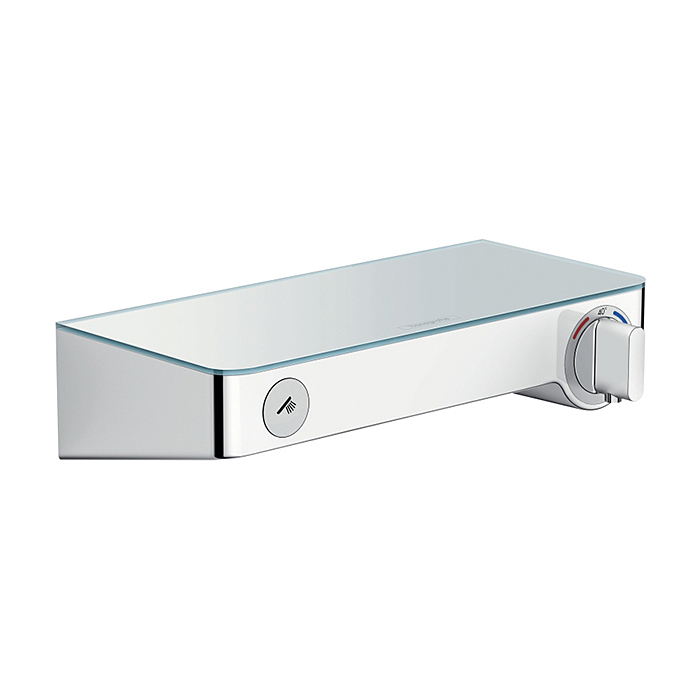 Duschblandare Hansgrohe ShowerTablet Select 300