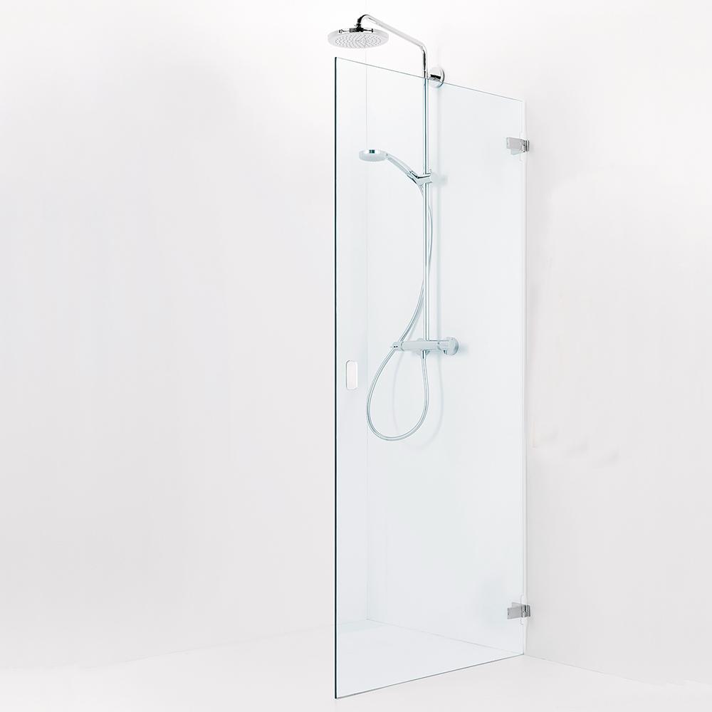Duschdörr Ifö Stella